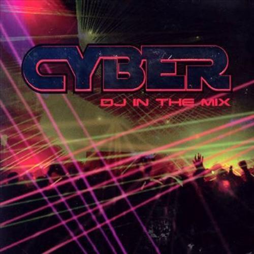 CyberDJ [RWP]House Funkot
