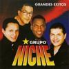 Grupo Niche - Duele Mas ( 96Bpm Dj Uzzy )