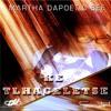 MARTHA DAPOETIC BEE-04.Tima Lebone