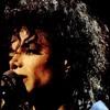 Michael Jackson - Things I Do For You - Live Studio Version