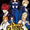 Anime DVD UK