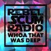 Download Rebel Scum Radio - Star Wars News, No Mans Sky, Yowies + Mysteries of the Internet Mp3
