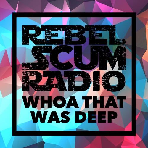 Rebel Scum Radio - Star Wars News, No Mans Sky, Yowies + Mysteries of the Internet