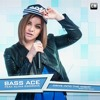 Bass Ace – Party for Everybody (Bass Ace Remix)