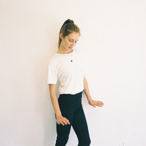 Carla dal Forno - Better Yet