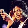 Michael Jackson - Shake Your Body - Live Studio Version