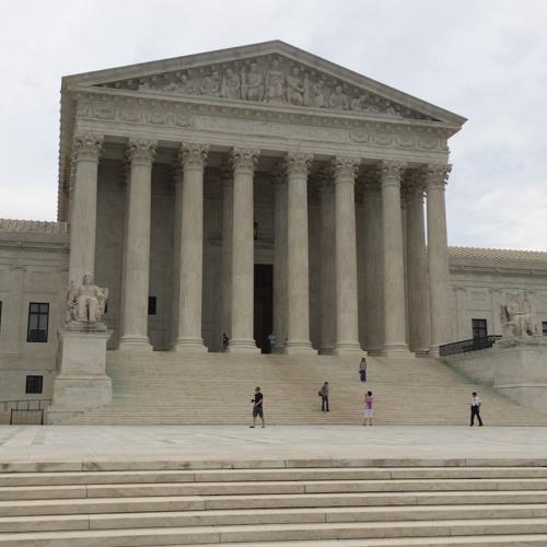 United States v. Bryant