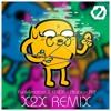 Funk4mation & EH!DE - Arabian Riff (X2X Remix) FREE DOWNLOAD