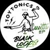 Black Loops - Cassette 2