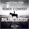 Thiago Tanaka - Waiting For (Axline Remix)(Free Download)