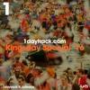 1daytrack ft. Lulleaux - Kingsday Special '16 | 1daytrack.com