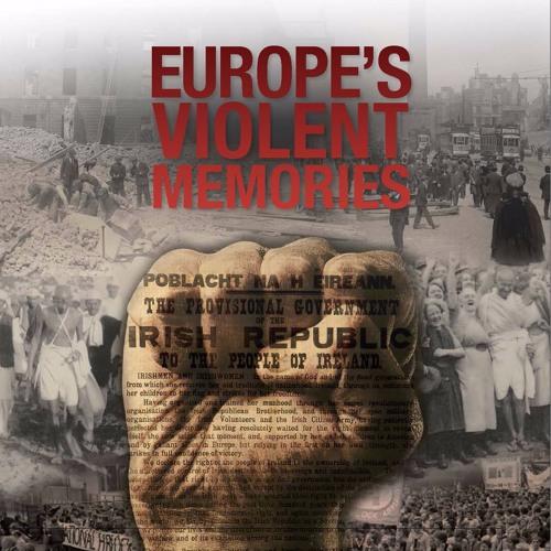 Europe's Violent Memories