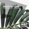 Delilah - Inside My Love (Cooperated Souls X MBP Bootleg)