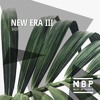 MBP - NEW ERA III (Winterspecial)