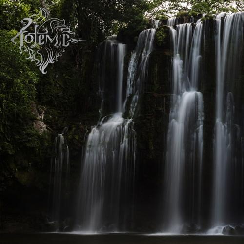 Totemic - Drow