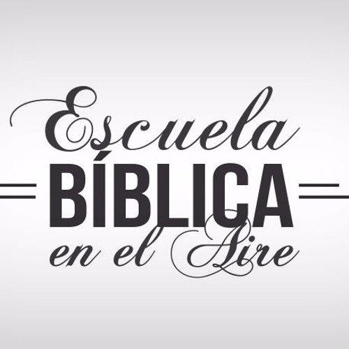 Escuela Biblica en el Aire - Libro de Proverbios - La Relacion entre padres e hijos II - 048