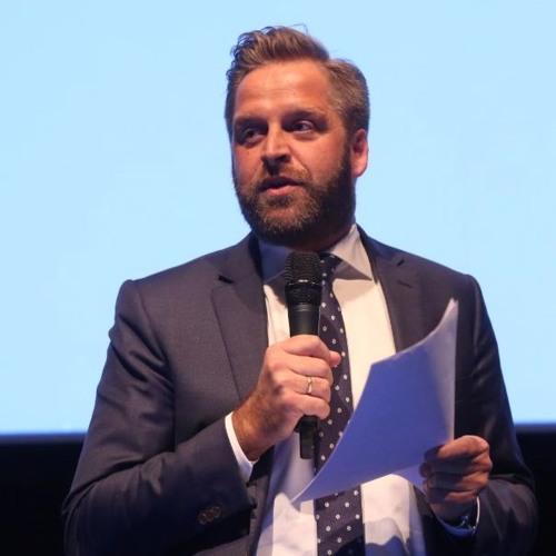Toespraak Hugo de Jonge - Jaarcongres Vereniging Hogescholen 2016
