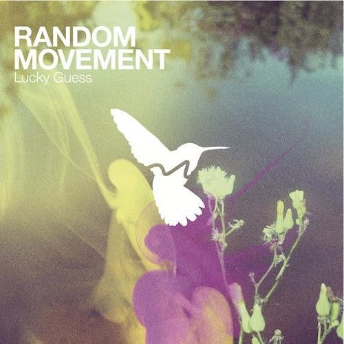 Random Movement - Fessing Up About Nothing