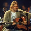 Geek Report - The Return of MTV Unplugged
