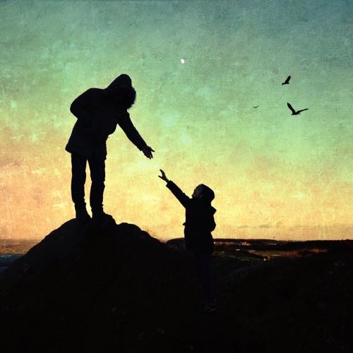 Kebaikan Yang Hati - Hati by suaracerita