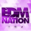 #Prince- When Doves Cry || EDM Nation Electro Tribute