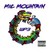 Mic Mountain - Lethal Vocab feat Skarlit Rose & Lyrics