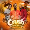 The Real OrangeCrush Mixtape