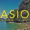 Ben Cristovao & The Glowsticks - Asio