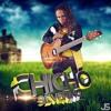 Chicho Severino - No Me Quiero Ir @CongueroRD @JoseMambo