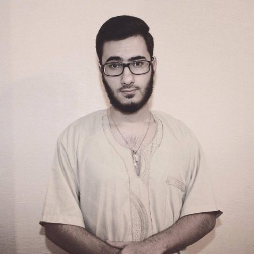"""""""Дневники без границ"""" - Аббас Джума, журналист-международник, Ближний Восток"""