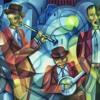 Basin Street Blues MoscowTradJazzBand