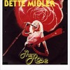 Bette Midler (베트 미들러) - The Rose (더 로즈) Cover (Male Version) 남자버전 (Vocal & Piano) mp3