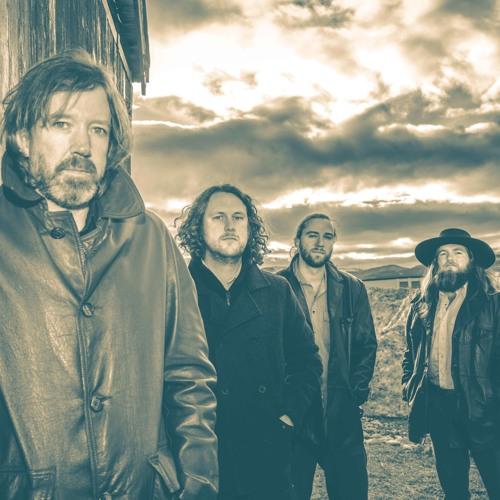 Grant Farm Music