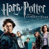 Harry In Winter (Harry Potter and the Goblet of Fire)- Patrick Doyle