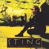 Seven Days Sting (midi)