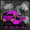 Zander Nation live podcast april 2016