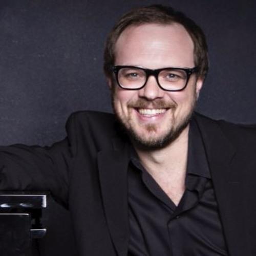 Matt Wilson - Bridge Radio With Carlton Dillard