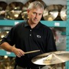 Podcast #5 - Featuring Mark Love, Cymbal