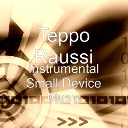 Instrumental Small Device Music
