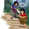 [AZURA&Maido] The Trail we Blaze - The Road to Eldorado (Thai Fan Cover)