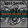 Beats & Girls (Beatbreaker Remix) by Wes Smith