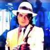 Michael Jackson - Smooth Criminal - Super Instrumental