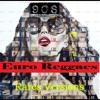 Ace Of Base - Mega Remix Original (Rare Version)