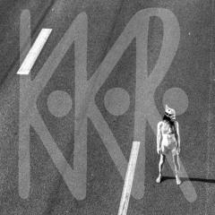 Kokoro (Lee Triffon) - Broken