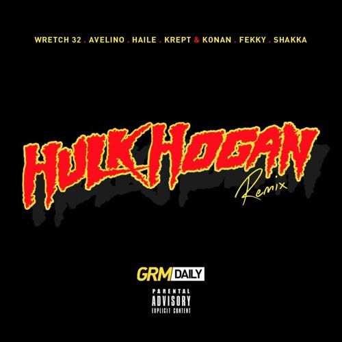 Hulk hogan rap-5375