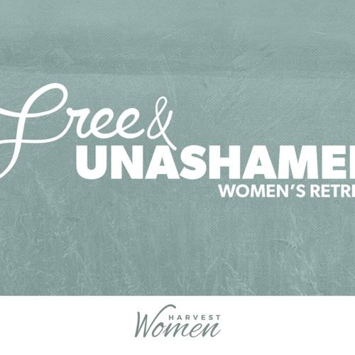 2016 Women's Retreat Main Sessions