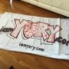 Yury (iamYURY) - Signatune