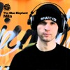 The Blue Elephant / Mila (Original Mix)