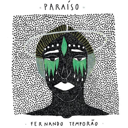 Fernando Temporão - Paraíso (2016)