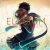 Mendum feat. EDEN - Elysium (Miro Remix)